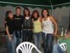foto-di-gruppo-con-la-dj-sabrina-de-luca_0