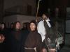 confraternita-di-santantonio-abate