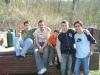 foto-di-gruppo