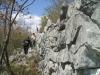 mura-sannitiche-di-monte-san-paolo
