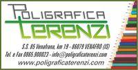 Poligrafica Terenzi