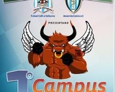 Campus Estivo