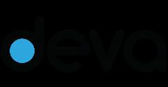 Deva Automation